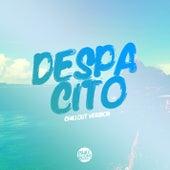 Despacito (Chill Out Version) de Lady Tanaka