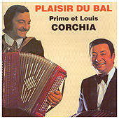 Plaisir du bal by Primo Corchia