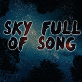 Sky Full of Song (Instrumental) by Kph
