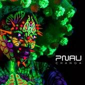 Changa by Pnau