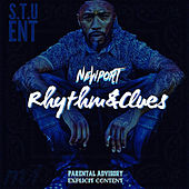 Rhythm & Clues de Various Artists