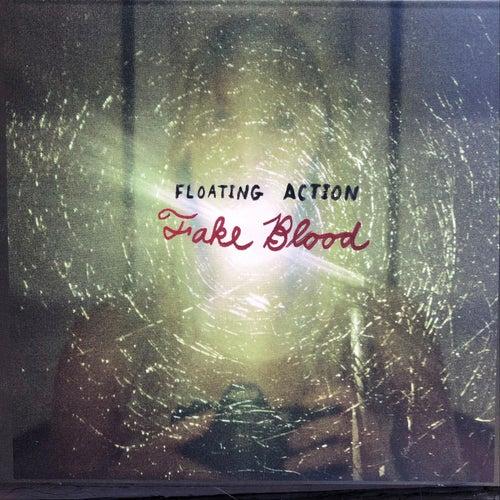 Fake Blood de Floating Action