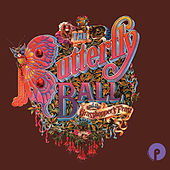 The Butterfly Ball and the Grasshopper's Feast (Deluxe Edition) de Roger Glover
