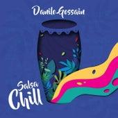 Salsa Chill by Danilo Gossain
