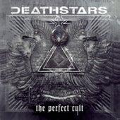 The Perfect Cult (Bonus Version) de Deathstars