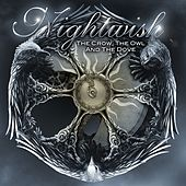 The Crow, The Owl And The Dove (Exclusive Bonus Version) de Nightwish