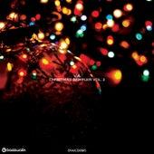 Christmas Sampler Vol. 2 by Various Artists