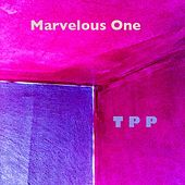 Tpp by Marvelous One