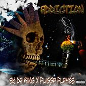 Addiction by Sy Da King