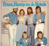 'n Lied Voor Alle Mensen van Frans