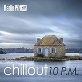 Chillout 10 P.M. de Various Artists