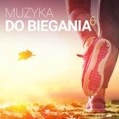 Muzyka Do Biegania 6 de Various Artists