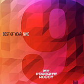 Best Of Year 9 by Various Artists