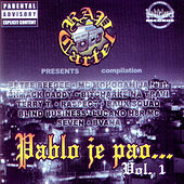 Pablo je pao by Various Artists