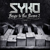 Keys to the Game 2 de Syko