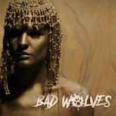 Zombie (Pop Mix) de Bad Wolves