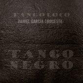 Tango Negro de Daniel García Orquesta