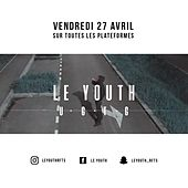 U.G.T.G. by Le Youth