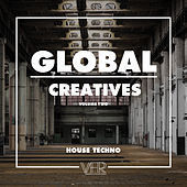 Global Creatives, Vol. 2 by Various Artists