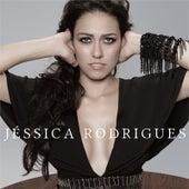 Xeque Mate de Jéssica Rodrigues