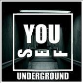 Underground von Yousef
