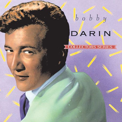 Capitol Collectors Series by Bobby Darin