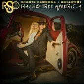 Radio Free America von Rso