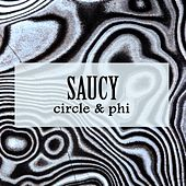Saucy by Circle