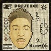 Presence by Maestro