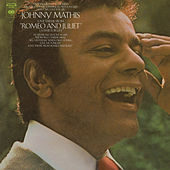 Love Theme from Romeo & Juliet by Johnny Mathis
