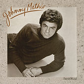 Friends In Love by Johnny Mathis