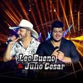 Leo Bueno e Julio Cesar (Ao Vivo) von Leo Bueno e Julio Cesar