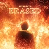 Erased by Deceptic