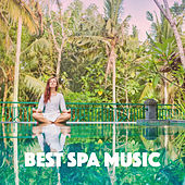 Best Spa Music von Various Artists