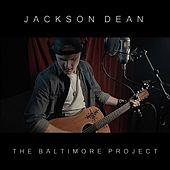 The Baltimore Projects by Jackson Dean