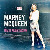 The St Kilda Session von Marney McQueen