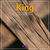 King by Renand Port