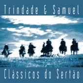 Classicos do Sertão von Trindade