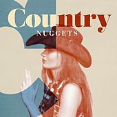 Country Nuggets by Various Artists
