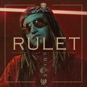 Rulet by Rasta