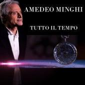 Tutto il tempo di Amedeo Minghi