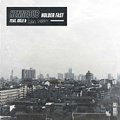 Holder Fast by Hennedub