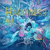 Happiness von A.G.