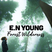 Forest Wilderness by E.N Young
