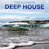 This Summers Deep House de Various Artists