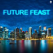 Future Feast by Various Artists