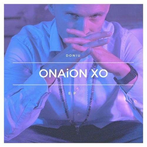ONAiON XO by Doniu