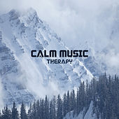 Calm Music Therapy de Nature Sound Collection
