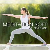 Meditation Soft Melodies 2018 by Japanese Relaxation and Meditation (1)