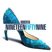 NINETEEN-FIFTY-NINE - Roberta de Various Artists